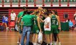 Basket B femminile Mariano ko all'esordio con Bresso