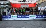Basket giovanile il 1° Torneo del lago di Como per Under18