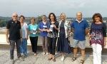 """""""Vivere serenamente la terza età"""": un weekend di festa con gli anziani a Cantù"""
