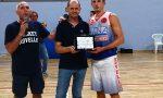 Basket C Gold Atena battuta in finale da Calolziocorte