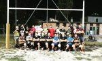 Rugby lariano il Rugby Como ripartirà dal campionato di serie C unica 2021/22