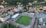La ristrutturazione del Sinigaglia arriva sul tavolo del Prefetto: cosa c'è da fare in vista della Serie B