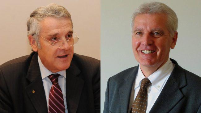 Convegno Bcc Brianza e Laghi a Lariofiere sul partenariato pubblico-privato