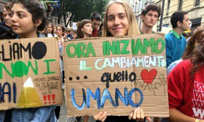"""""""No alla Canturina bis e a nuove strade"""": protestano 20 realtà del territorio"""