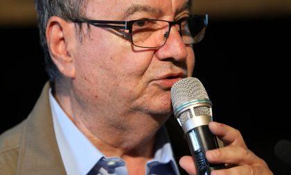 Ion Deaconescu presenta il suo ultimo capolavoro