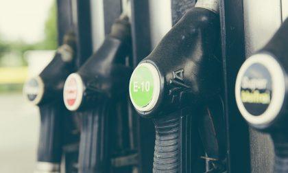 Svendita carburante: attenzione alla fake news