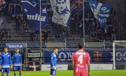 Como Calcio aperta la vendita dei biglietti per la trasferta ad Alessandria