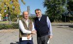 Pace fatta tra Bulgheroni e Mazzola: querele ritirate