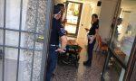 Aggredita assistente sociale durante esecuzione di un decreto del Tribunale dei minori