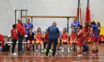Basket femminile stasera in campo Vertematese e Mariano in casa