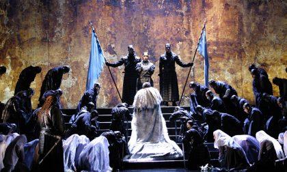 Al Teatro Sociale va in scena il Macbeth verdiano