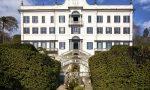 Villa Carlotta chiude la stagione con due appuntamenti