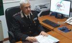 Operazione antidroga a Campione d'Italia: arrestati due spacciatori