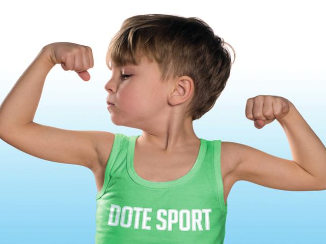 Dote sport 2019: aperto il bando