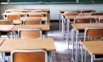 Slitta il rientro a scuola per le superiori: la decisione di Regione