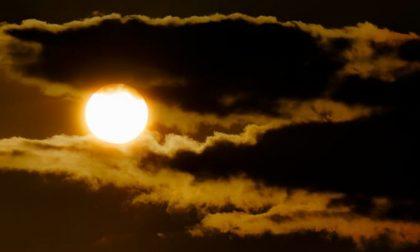 A Ognissanti il sole fa capolino, nel weekend invece nuvole   Previsioni meteo
