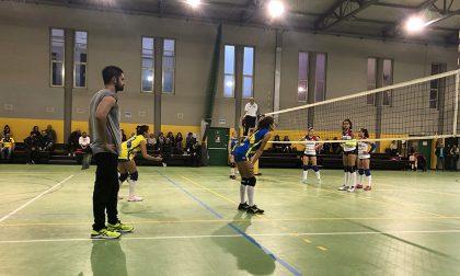 Cermenate batte Kaire Sport 3-0 nel match inaugurale di Under 18 Femminile