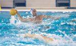 Como Nuoto Recoaro apre il 2020 con un ko rocambolesco