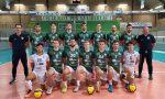 Libertas Cantù: sconfitta nettamente in casa la serie C maschile