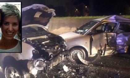 Incidente mortale a Lurago d'Erba: chi era la vittima