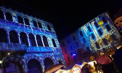 Natale a Como: chiuso il bando per i contributi straordinari
