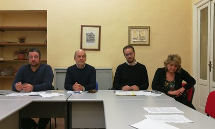 """Trasporto pubblico a Como: """"Giunta inerte, nessuna proposta all'Agenzia del Tpl per migliorare il servizio"""""""