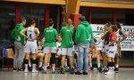 Basket femminile Mariano cade ancora