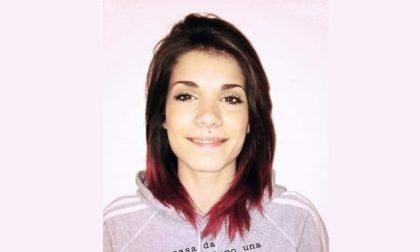 Ore di apprensione per la giovane scomparsa: si continua a cercare Maria