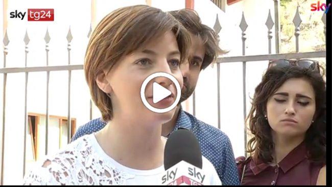 Inchiesta tangenti, lunedì Lara Comi interrogata dal gip VIDEO