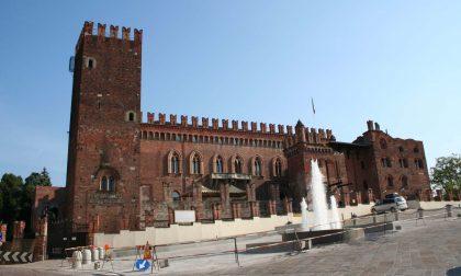 Venduto il Castello di Carimate: sarà un albergo