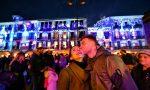 Città dei Balocchi 2019 archiviata con successo. Ora un mese per il bando per i prossimi eventi natalizi VIDEO