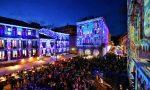 Eventi a Como e provincia: cosa fare nel weekend (4–5 GENNAIO 2020)