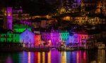 Eventi a Como e provincia: cosa fare nel weekend (21–22 DICEMBRE 2019)