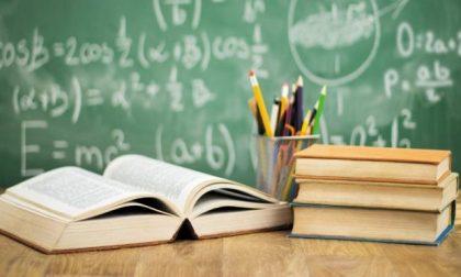 Buono Scuola Regione Lombardia: da lunedì è possibile presentare domanda ECCO COME