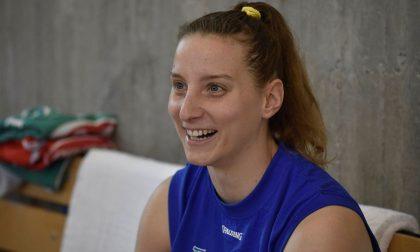 Basket femminile sorride Costa, molto meno Lucca di Spreafico