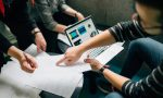 Boost dalla Regione sulle politiche attive per il lavoro: potenziata la Dote Unica