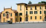 Si parla di Bilancio a Palazzo Majnoni