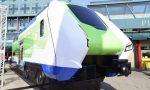 Sabato 21 dicembre si viaggia gratis sulla linea S11 con il nuovo Caravaggio