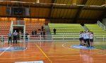 Basket femminile la Comense centra il primo successo stagionale