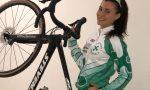 La campionessa Sonia pronta alla sfida del campionato italiano di Ciclocross