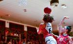 Basket femminile: Costa Masnaga pronta alla sfida con Lucca