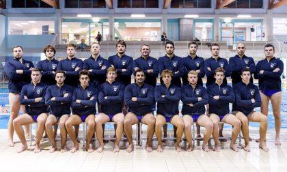 Pallanuoto Como il team di coach Kiss torna in vasca e sfida la capolista Cus Geas Milano