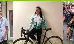 Bike Cadorago l'anno nuovo porta nove conferme