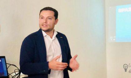 """Currò (M5s) su videosorveglianza a Como: """"Lega e centrodestra incoerenti"""""""