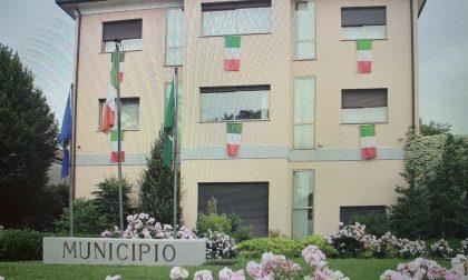 Villa Guardia dice addio all'ex sindaco Isella