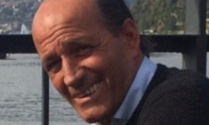 """Due nuove dipendenti all'Anagrafe di Cantù. L'assessore: """"Per diminuire le attese"""""""