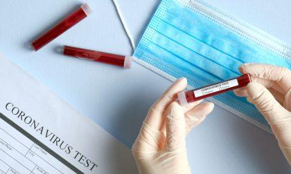 Coronavirus in Lombardia: a Como sono 13 i nuovi casi, in Regione 228