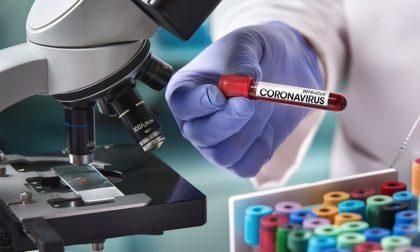 Coronavirus, nuovo positivo ad Alserio appena rientrato da un viaggio all'estero