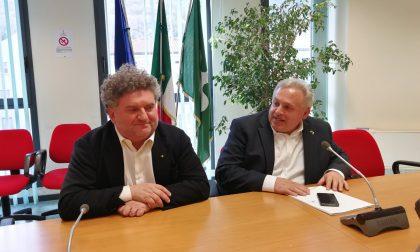 """Nuovo tavolo territoriale a Como con l'assessore Mattinzoli: """"Brand Lago di Como da promuovere e imprese da aiutare a lavorare meglio"""""""
