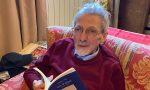 Il padre fondatore dell'istituto Carlo Porta pubblica la sua raccolta di poesie